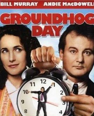 groundhog_day_movie